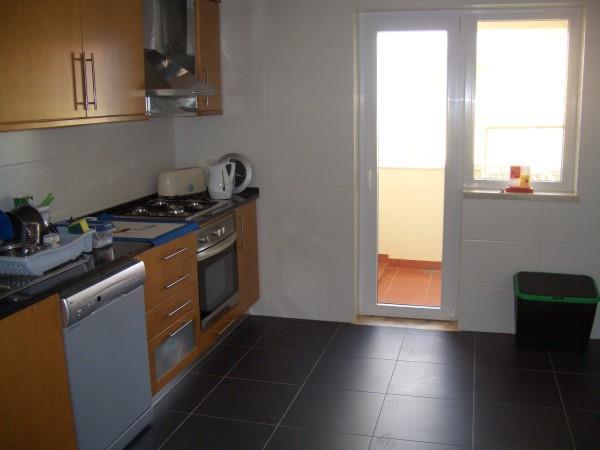 Rooms: Algarve Apartment In Portimao For