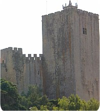 Palmela Tower